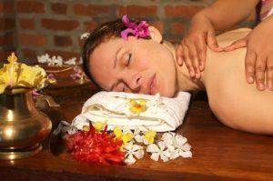 back pain ayurveda treatment