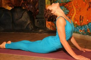 back pain ayurveda treatment dubai